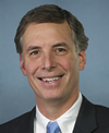 Rep. Tom Rice (SC-7)