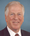 Rep. Mike Thompson (CA-5)