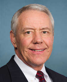 Rep. Ken Buck (CO-4)