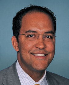 Rep. Will Hurd (TX-23)