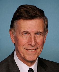 Rep. Don Beyer (VA-8)