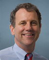 Sen. Sherrod  Brown (D OH)