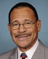 Rep. Sanford D. Bishop Jr. (GA-2)