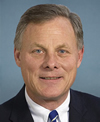 Sen. Richard M. Burr (R NC)