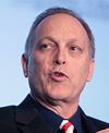 Rep. Andy Biggs (AZ-5)