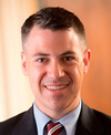 Rep. Jim Banks (IN-3)