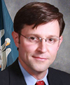 Rep. Mike Johnson (LA-4)