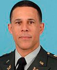 Rep. Anthony Brown (MD-4)
