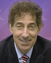 Rep. Jamie Raskin (MD-8)