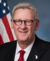 Rep. Paul Mitchell (MI-10)