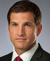Rep. Scott Taylor (VA-2)