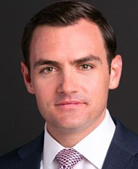 Rep. Mike Gallagher (WI-8)
