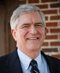 Rep. Daniel Webster (FL-11)