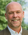 Rep. Greg Gianforte (MT)