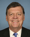 Rep. Tom Cole (OK-4)
