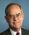 Rep. Jim Cooper (D TN-5)