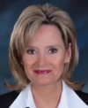 Senator Cindy Hyde-Smith (R-MS)