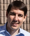Rep. Josh Harder (CA-10)