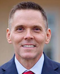 Rep. Ross Spano (FL-15)