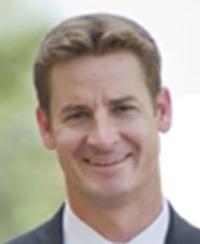 Rep. W. Gregory Steube (FL-17)