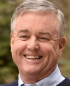 Rep. David J. Trone (MD-6)