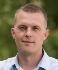 Rep. Jared Golden (ME-2)