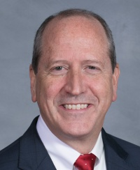 Rep. Dan Bishop (NC-9)