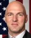Rep. Anthony Gonzalez (OH-16)