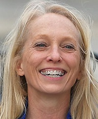 Rep. Mary Gay Scanlon (PA-5)