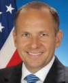 Rep. Lloyd Smucker (PA-11)