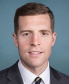 Rep. Conor Lamb (PA-17)