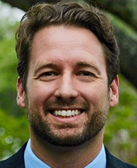 Rep. Joe Cunningham (SC-1)