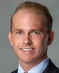 Rep. William R. Timmons (SC-4)