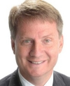 Rep. Tim Burchett (TN-2)