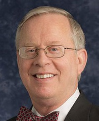 Rep. Ron Wright (TX-6)