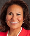 Rep. Veronica Escobar (TX-16)