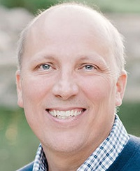 Rep. Chip Roy (TX-21)