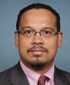Rep. Keith  Ellison (MN-5)