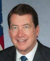 Sen. Bill Hagerty (R TN)