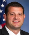 Rep. David Valadao (CA-21)