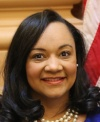 Rep. Nikema Williams (GA-5)