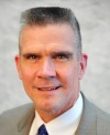 Rep. Matt Rosendale (MT)