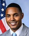 Rep. Ritchie Torres (NY-15)