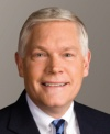 Rep. Pete Sessions (TX-17)