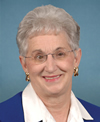 Rep. Virginia Foxx (NC-5)