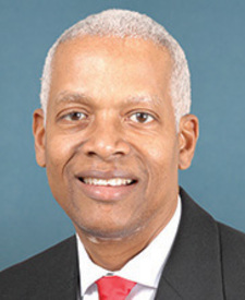 Rep. Hank  Johnson (GA-4)