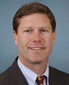 Rep. Ron Kind (WI-3)