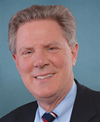 Rep. Frank Pallone Jr. (NJ-6)
