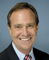 Rep. Ed  Perlmutter (CO-7)