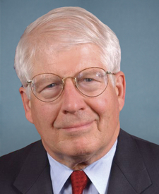 Rep. David E. Price (NC-4)
